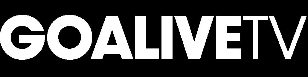 Go Alive